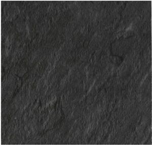 Vinyl Self Adhesive Floor Tiles Self Adhesive Vinyl Slate 1.2mm Thickness