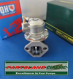 Fuel Pump Citroen C25 Fiat Ducato Peugeot 404 505 504 J9 J7 Talbot Expres Petrol