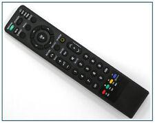 Mando a distancia de repuesto para LG TV 26lg3050-za | 32lf5700 | 32lf5700-ze | 32lg2000