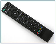 Ersatz Fernbedienung für LG TV 50PQ6000   50PQ6000-ZA   50PS2000   50PS2000-ZB