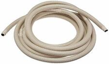 20 Ft Drain Hose Line for Mini Split Air Conditioner Ductless AC Heat Pump