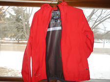 Men's OR Outdoor Research Gore-Tex Soft Shell Jacket -M- Waterproof Windproof
