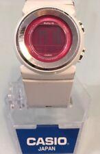 Reloj Casio Baby G Modelo BGD-100 Vintage