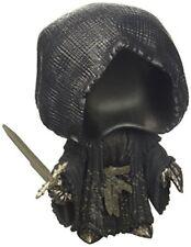 Figurine Funko Pop le Seigneur des Anneaux Nazgul