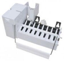 Ice maker for Frigidaire Refrigerator 241696501 5304436617 241627701 241680601