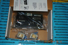 Load Controls Inc. PH-3A Power Transducer 460V 20A 4-20ma PH3A New