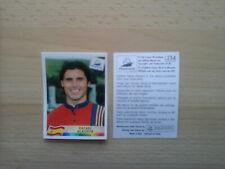 Panini WM 1998 Sticker Nr. 234