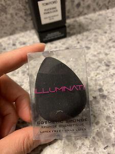 Illuminati Makeup Sponge