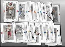1999 SP AUTHENTIC NICE (62) CARD LOT SEE SCAN   FREE COMBINED SHIPPING