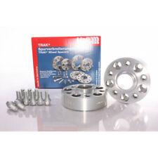 H&R Lochkreisadapter DRA 402245571 für VW