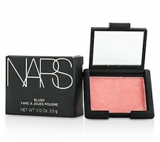 NARS Blush Shade Orgasm in mirrored Compact – 3.5g New / Boxed FREE POST