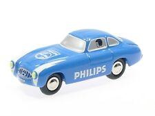 """Schuco Piccolo Mercedes 300 SL """"Philips"""" # 501390001"""