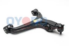 FRONT LOWER LEFT CONTROL ARM SSANGYONG REXTON / ACTYON / KYRON 2005-->