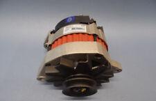 Lichtmaschine Generator Renault Clio I, RAPID Kasten 1.4, 91-98  8EL 725 917-001