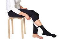 Socken Strumpf Anzieher Anziehhilfe für Senioren / HANDICAPED People