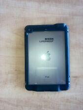 Apple iPad mini 2 16GB, Wi-Fi + Cellular (Unlocked), 7.9in - Space Gray (CA)