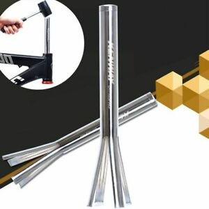 Road Bicycle Headset Remover Tool Bike Upper And Lower Bowl Headset Cup Tools