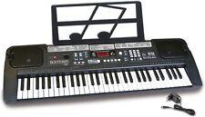 Restposten Musik Instrumente Halterung Ständer Zubehör Equipment 24 Artikel