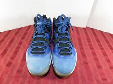 002f73a2a8ba NIKE Jordan Melo M9 Basketball Athletic Fashion Shoes Men Size 10 551879-401
