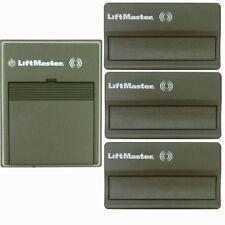 Liftmaster Garage Opener Systems Ebay