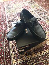 a9ab2704d6cbb3 Gravis Dylan Rieder Laced Black Wax Size US 12