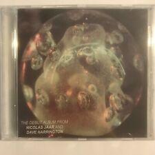 Darkside psychic cd neuf sous blister