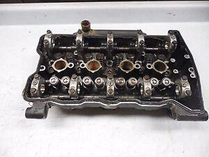 1986 Staubkappen Kawasaki ZL900 A Eliminator 1985 Gabelsimmerringe