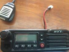 HYT TM-628