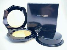 Mac Sheer Mystery Powder ~ Medium Plus ~ .28 oz BNIB