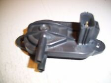 2001-02 Ford FOCUS Genuine DPFE Pressure Feedback EGR Sensor # 98BB-9J460-AB