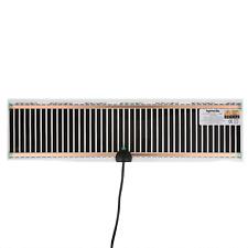 Komodo Advanced Heat Strip 15w
