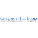 Chestnut Hill Books
