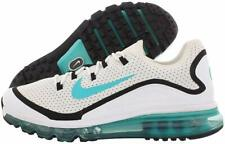 Nike Air Max More Mens Shoes