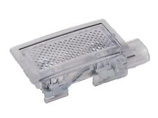 New listing Ford 3W1Z-13A756-Aa - Lamp Asy - Luggage C