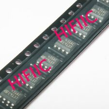 10PCS TL431AC PROGRAMMABLE VOLTAGE REFERENCE