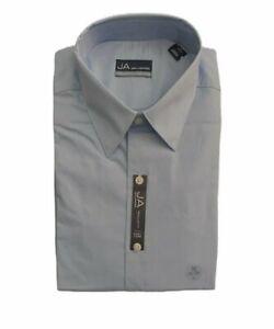 John Ashford Regular Fit Button Down Shirt