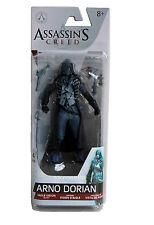 Ubisoft/McFarlane Assassin's Creed Arno Dorian Eagle Vision Outfit