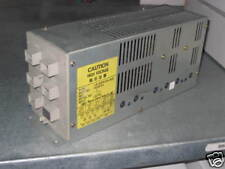 IBM 45G1856 High Voltage Power Supply for IBM 3900