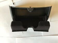 398cd5e620a BMW F16 F15 Interior Dashboard Compartment Storage Gloves Sunglasses Box  7298457
