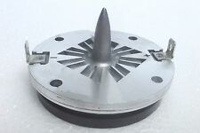 Replacement Diaphragm For JBL 2408H-1 Driver 8ohm D8R2408-1