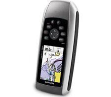 """Garmin GPSMAP 78sc GPS Handheld Receiver W / 2.6"""" Backlit Display"""