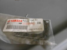 NOS Yamaha Reed Valve Cover Gasket 1994 - 2000 YZ80F YZ125F  4JY-11354-02