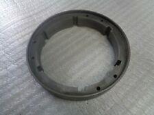John Deere M 40 420 440 Crawler Dozer Steering Brake Drum M870t