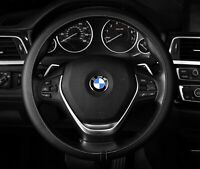 black with Wood grain accent fits all 15.35 to 16.5 steering wheels fits all 15.35 to 16.5 steering wheels Very easy installation SUMEX Super Fiber L steering wheel cover Very easy installation,Bring luxury and comfort to your cars interior