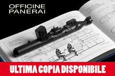 OFFICINE PANERAI Incursori di Marina Decima Mas Watches Navy History WWII