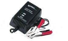 Pc310 FullRiver hc8 AGM Batterie 12 V 8ah compatible avec Odyssey pc310 Hawker sbs8