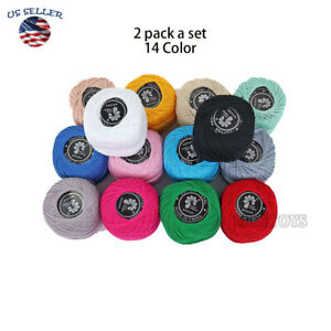 100% cotton thread Sewing Home Sewing Quilting Commercial strong