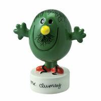 John Beswick Mr Men & Little Miss Character Figurines NEW in Gift BOX