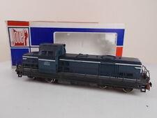 French Jouef HO/OO Diesel Locomotive BB 66150 (Boxed)