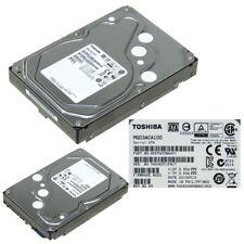 Toshiba MG03ACA100 1TB Sata III 64MB 7.2k k 3.5&quot